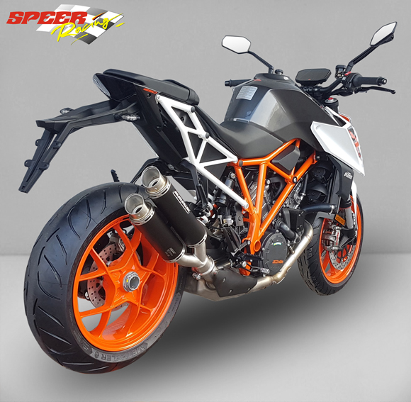 echappements ktm 1290 super duke r bodis exhaust. Black Bedroom Furniture Sets. Home Design Ideas